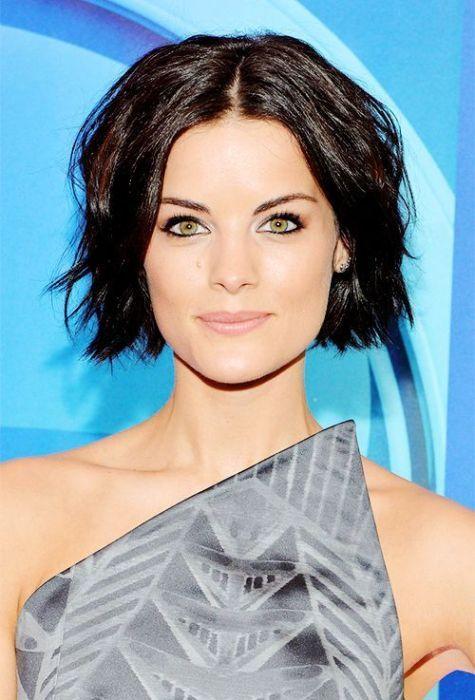 corte cabelo feminino curto bluntbob