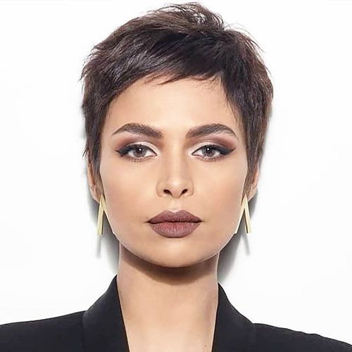corte cabelo feminino curto pixie cut