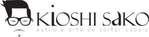 Kioshi Sako - Logo