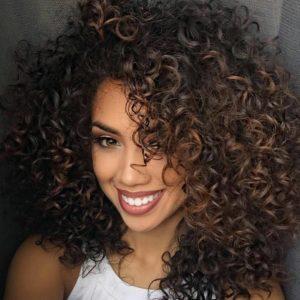 cabelos longos em camadas 2