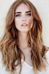 cabelos longos em camadas 3
