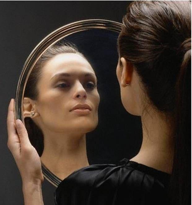 Baixa AutoEstima? Conheça o Empoderamento com foco na Beleza