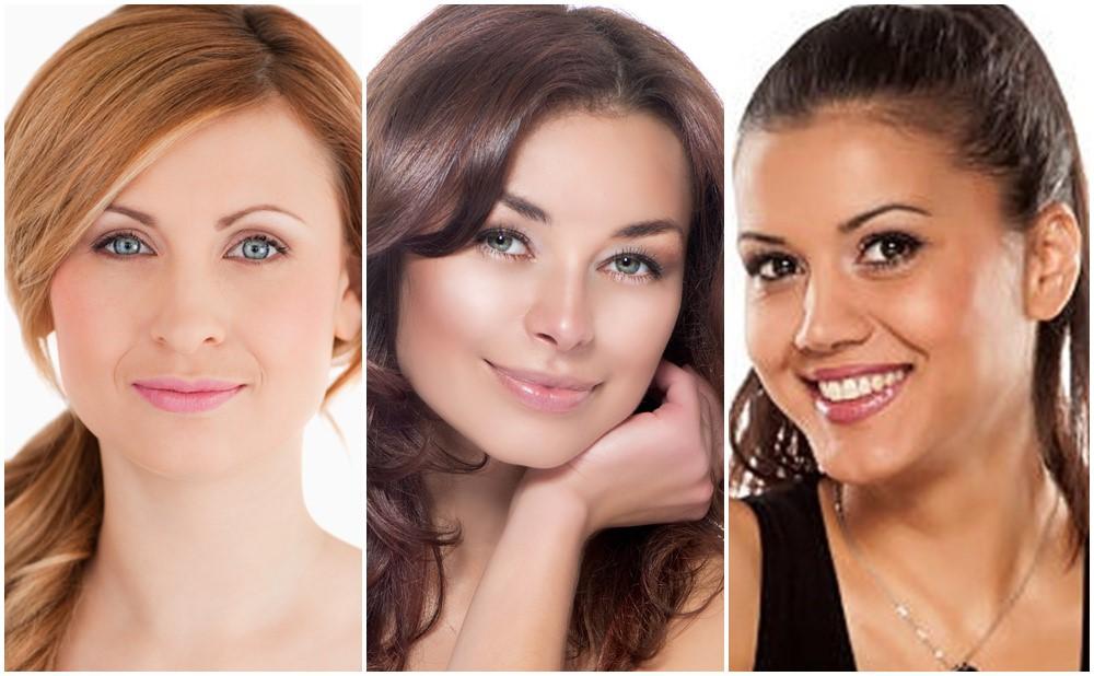 Produzindo o Look Perfeito – Empoderamento pela Beleza