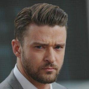 dicas de corte de cabelo masculino side part