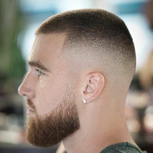 dicas de corte de cabelo masculino slick cut