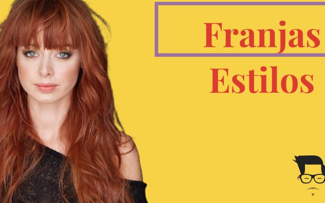 Franja