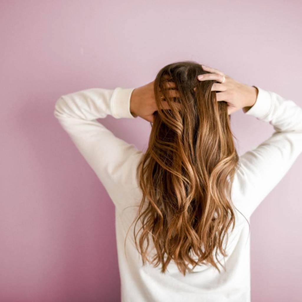 quando cortar o cabelo