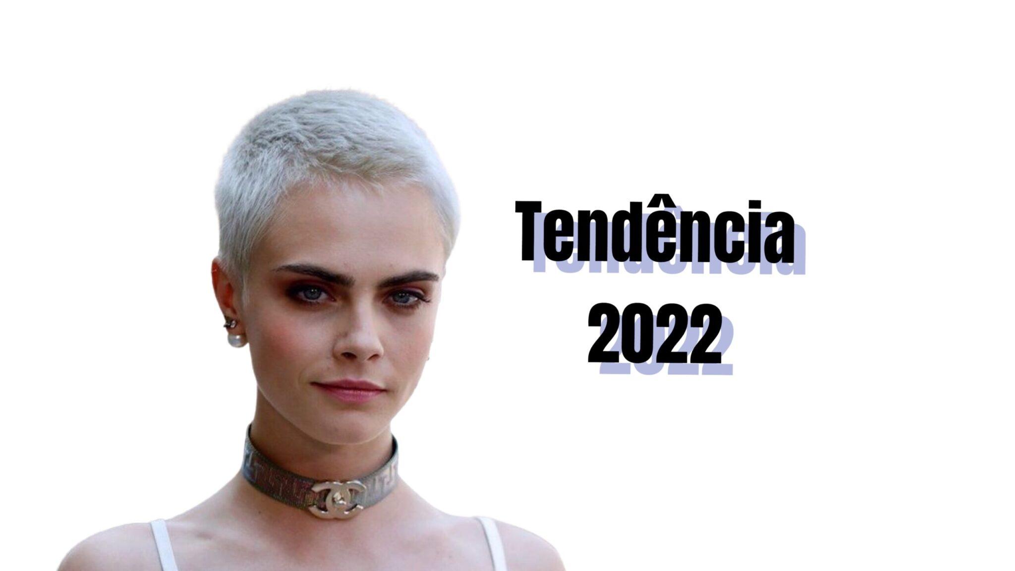 Cortes de cabelo 2022